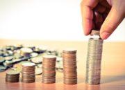 В Нацбанке пересмотрели прогноз по инфляции