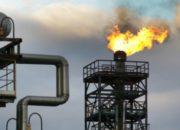 Через три года в Украине будет свой дешевый газ — Гройсман
