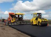 Ситуация с автодорогами в Украине будет улучшаться — Гройсман