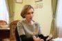 Кредитование в Украине постепенно возрождается – Рожкова