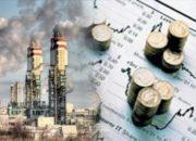 Без приватизации госпредприятий экономика Украины будет неэффективной — эксперт