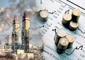Без приватизации госпредприятий экономика Украины будет неэффективной - эксперт