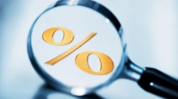 В 2018 году в Украине ставки по кредитам будут снижаться