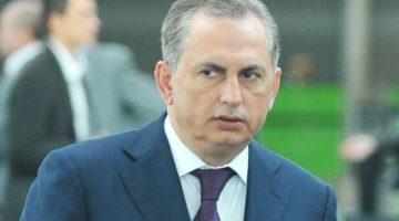 Власть не хочет прислушиваться к советам оппозиции – Колесников