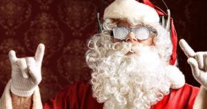 Отчет по сигналам форекс за декабрь