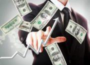 После новых санкций российский рубль может обвалиться — США