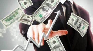 После новых санкций российский рубль может обвалиться - США