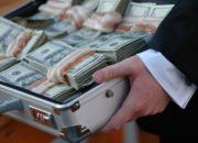 Коррупция продолжает душить украинский бизнес