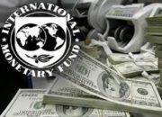 Раньше апреля Украина не получит деньги от МВФ — Сологуб