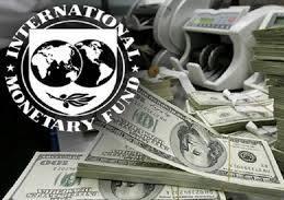 Раньше апреля Украина не получит деньги от МВФ - Сологуб