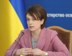 Как украинское правительство намерено финансировать науку