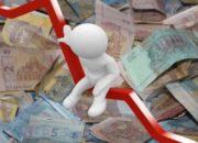 Снижение инфляции является для нас основной задачей — Нацбанк