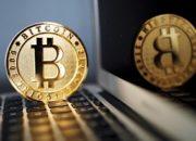 О криптовалюте для начинающих