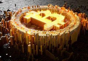 Мир должен уважительно относиться к криптовалютам – глава CFTC