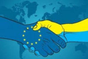 Членство Украины в Пан-Евро-Мед повысит долю экспорта в ЕС