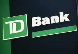 По миру прокатилась волна запретов на покупку криптовалюты при помощи кредитных карт