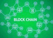 IBM запустит новую версию предпринимательского плана на блокчейне