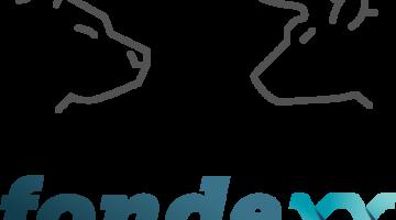fondexx.com