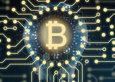 Участники рынка не готовы платить высокие комиссии за биткоин-транзакции