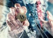 Из Японии уходят криптотрейдеры из-за бешеного налога на прибыль