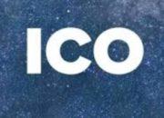 В Китае набирает популярность создание ложных белых листов ICO-проектов