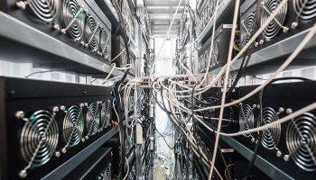 О регулировании оборота криптовалют заговорили и в Европе