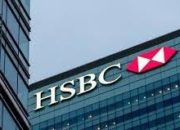 Крупнейший банк Британии тестирует онлайн-платежи на блокчейне