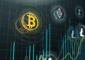 В Японии закрывается ещё две криптовалютные биржи