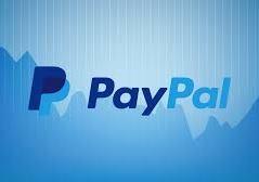 В компании PayPal мнения о будущем криптовалют разделились