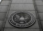 SEC запустит собственный мошеннический ресурс