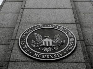 SEC пристально наблюдает за крипто-пространством