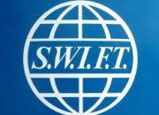 Блокчейн-проект SWIFT успешно прошел тестирование