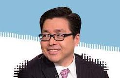 За два года стоимость биткоина вырастет в 10 раз – Том Ли