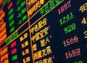 Японские крипто-биржи объявили о создании автономного органа