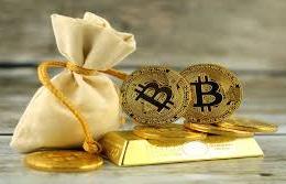 Биткоин, как замена доллару и золоту. Реально или нет?