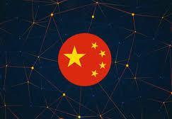 Скоро все китайские банки начнут использовать блокчейн