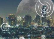 Корейцы создадут новую платежную систему на блокчейне