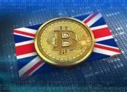 Угрозы Британской экономике со стороны криптоторговли нет — правительство