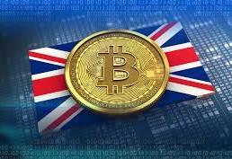 Экономика Великобритании не постродает от криптоторговли