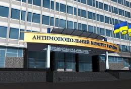 АМКУ заинтересовался размером комиссий на банковские переводы