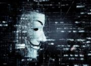 Анонимность криптовалют в Европе находится под угрозой