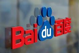Baidu запустит платформу стоковых фото на блокчейне