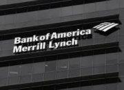 В Bank of America сравнили биткоин с эпохальными финансовыми маниями