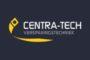 SEC обвиняет в мошенничестве основателей Centra Tech