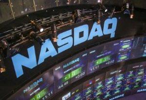 Глава Nasdaq сообщила о планах создания регулируемой криптовалютной биржи