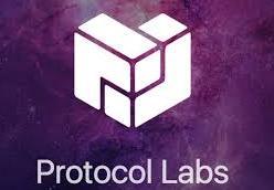 Protocol Labs объявил о запуске программы исследовательских грантов