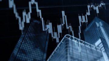 Ситуация на криптовалютном рынке просто катастрофическая