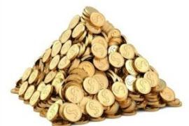 В Южной Корее оштрафовали организаторов биткоин-пирамиды на $23 млн
