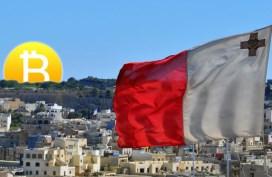 Власти Мальты одобрили первые законопроекты о блокчейне