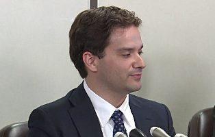 Кредиторы MtGox должны получить компенсацию - Марк Карпелес